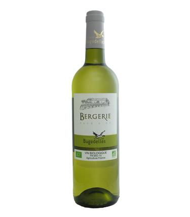 Bergerie-Blanc-NON-MILLESIME-edited