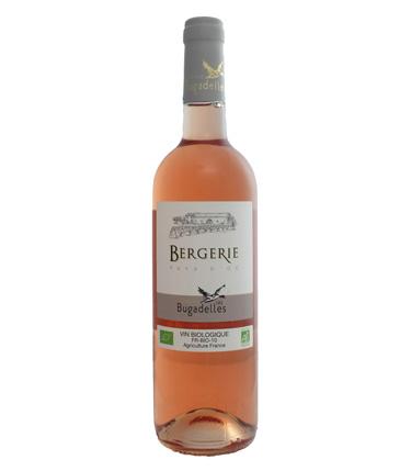 Bergerie-Rosé-NON-MILLESIME-edited