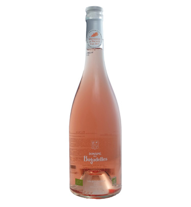 Bugadelles-Rosé-Renaissance-NON-MILLESIME-edited