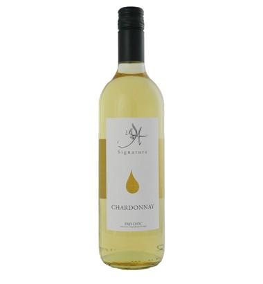 MA-Chardonnay-01